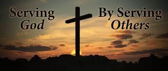 serve-god